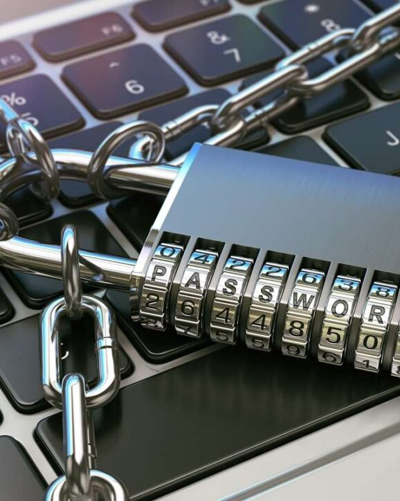 5 Important Checks To Follow While Creating A Secure Password