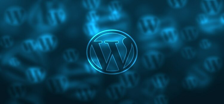 How To Update Your WordPress Site Security
