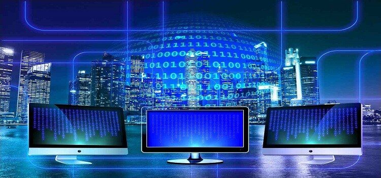 What Is Generalized Computing?