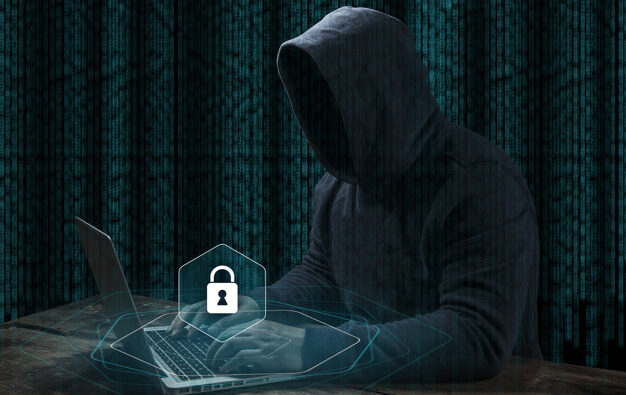 What is piracy? Types of hackers | Introduction to Cybercrime