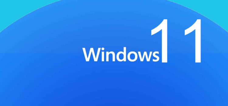 How to Check Windows Capability