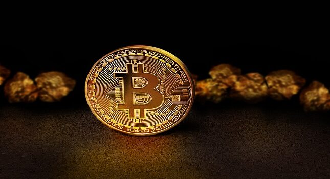 How To Top Up Your Bitcoin Wallet