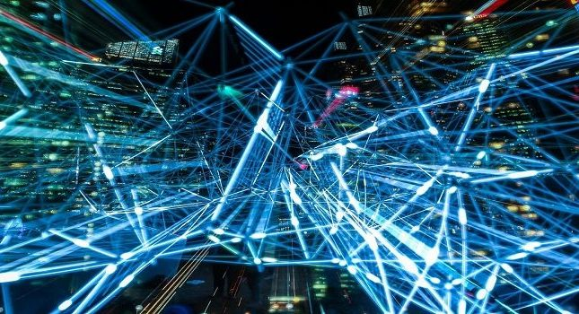AI Brings The Best In CyberSecurity